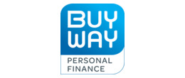 buy-way-logo.png