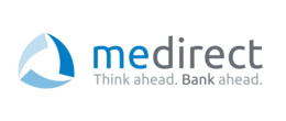 medirect-bank-logo.png